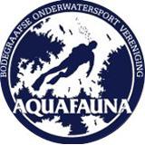 BOV Aquafauna